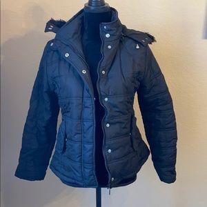 2/$15 Helium jacket